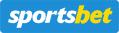 Sportsbet Australia online betting site