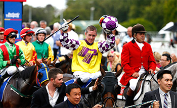 Auckland Cup