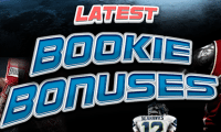bookie-bonus-feature