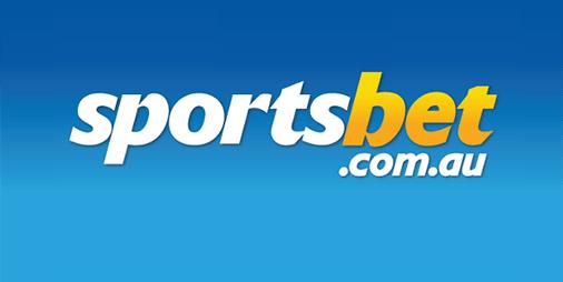 Sportsbet.com.au