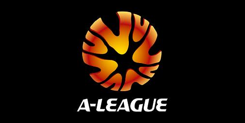 a league - photo #17