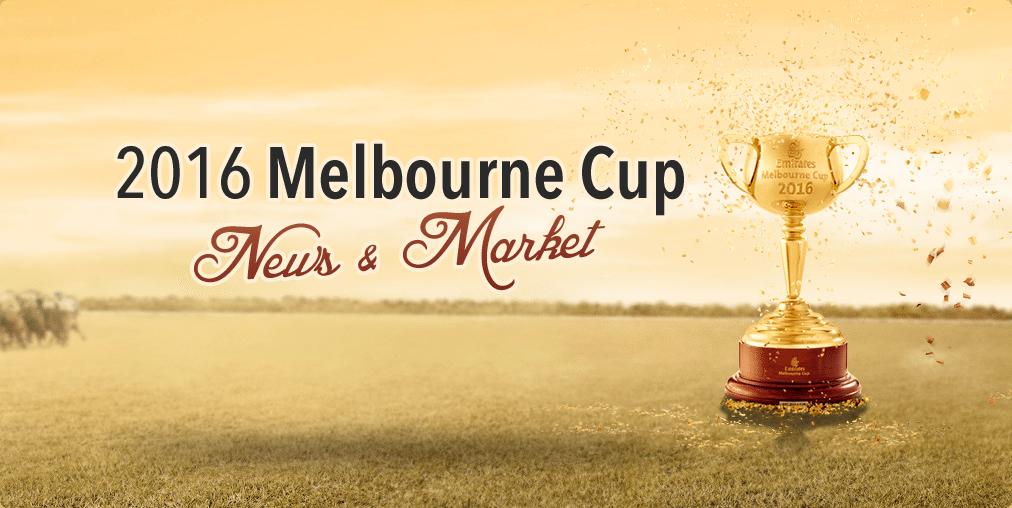 melbourne_cup_news_market