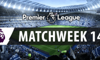 English Premier League betting preview