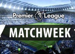 2017-18 Premier League betting