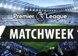2016-17 English Premier League