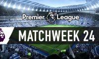 English Premier League 2016-17 betting