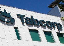 Tabcorp profits slump 28% in 1H17