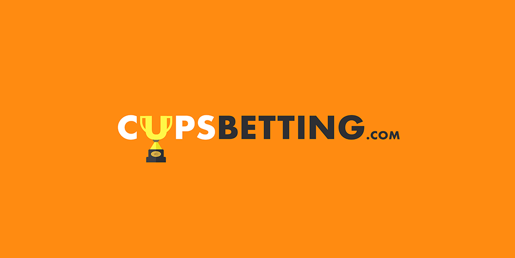 Deposit options at online bookies - How to fund a betting