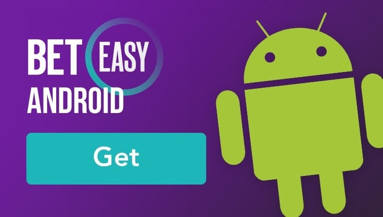 Mobile betting on Android devices