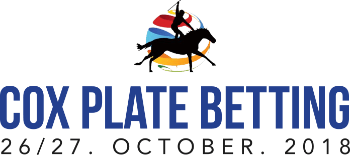 2018 Cox Plate Betting
