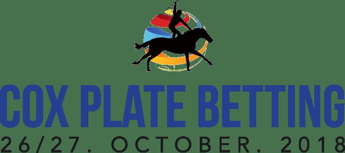 2018 Cox Plate Betting
