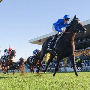 Godolphin star Avilius retired after 39 races