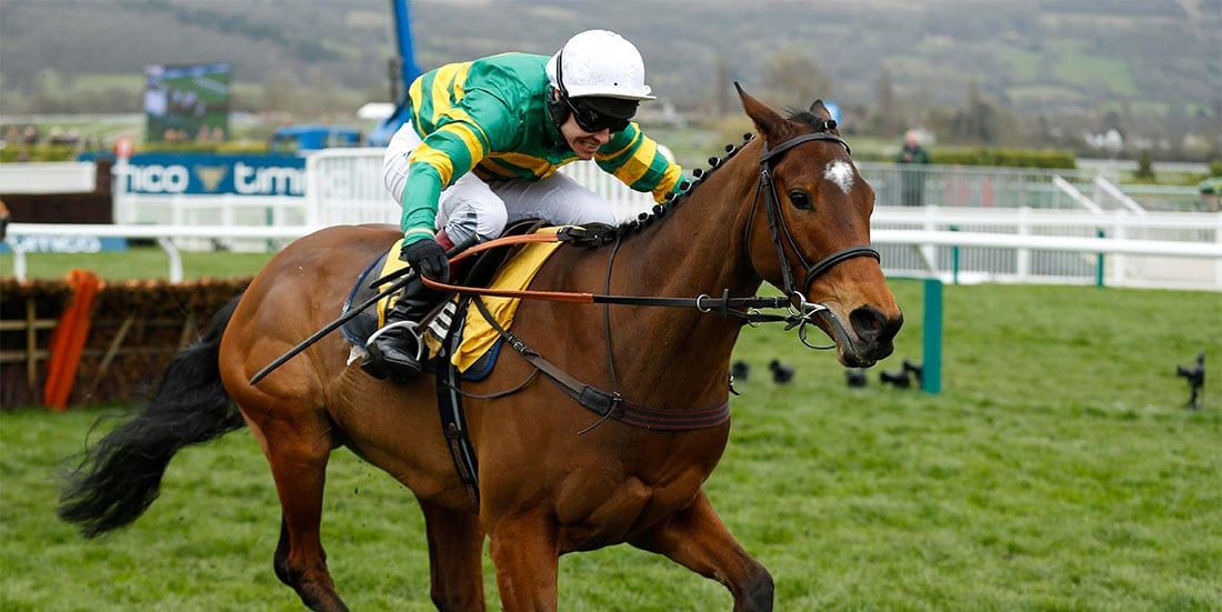 Defi Du Seuil racing news