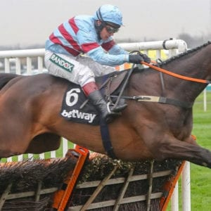Lalor horse racing news