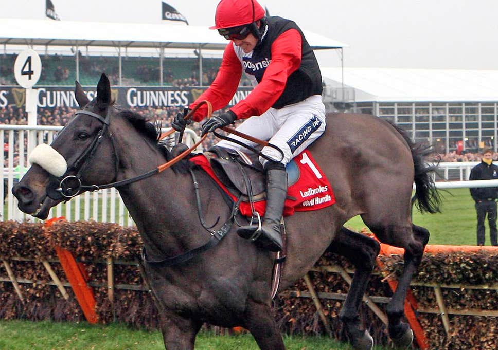 Stayers hurdle betting trends betting injuries nba