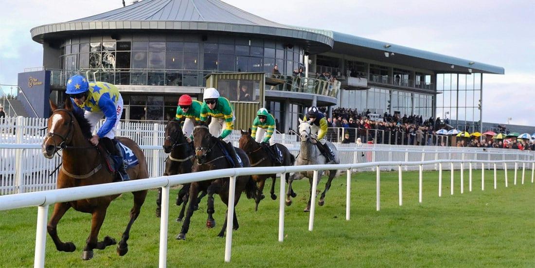 Naas racing news and betting tips