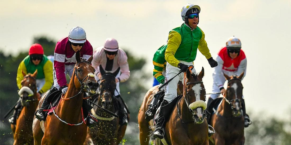 Tudor City racing news