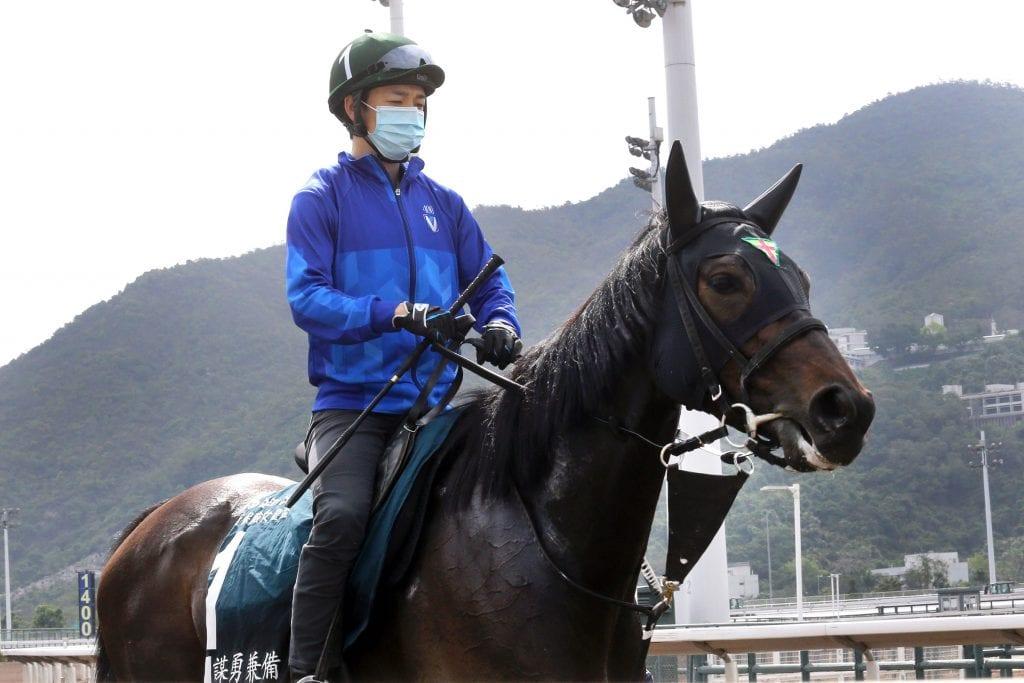 Kohei Matsuyama
