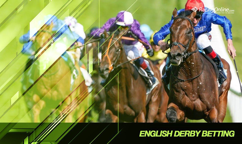 English Derby