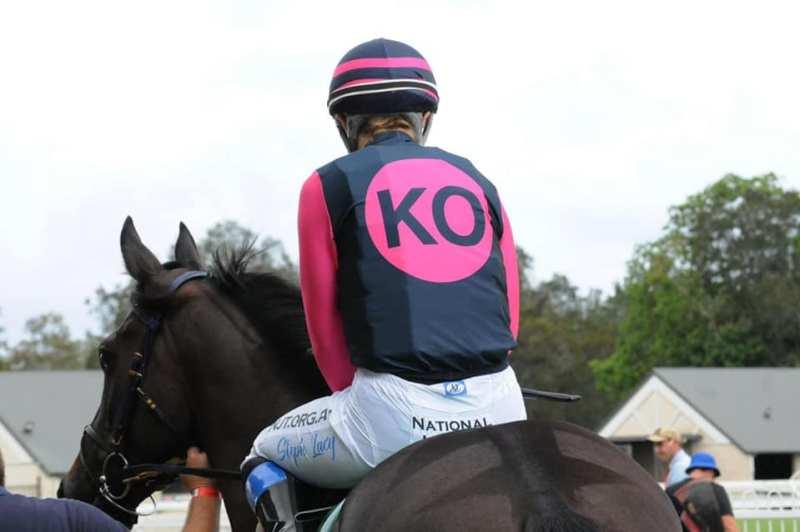 KO Racing